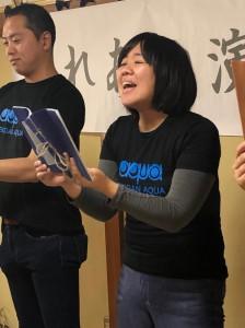 2018.10.21朗読劇 真間手児奈_181021_0060
