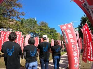 2018.10.21朗読劇 真間手児奈_181021_0015