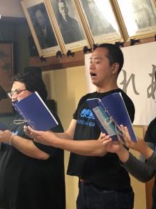2018.10.21朗読劇 真間手児奈_181021_0053